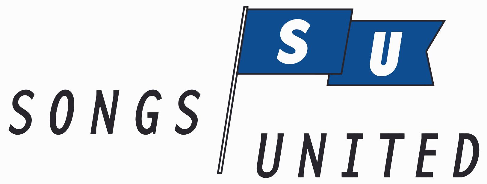 Songs United Publishing
